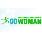 gowoman-150